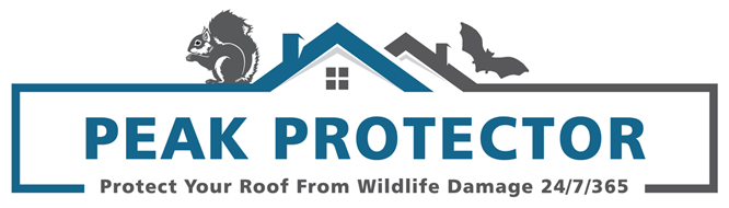 wildlife pest control products - the peak protector
